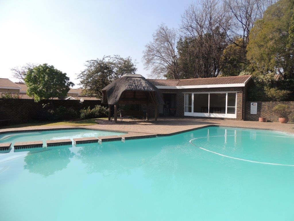 3 Bedroom Townhouse for Sale in Mill Hill