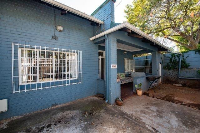 2 Bedroom House for Sale in Melville