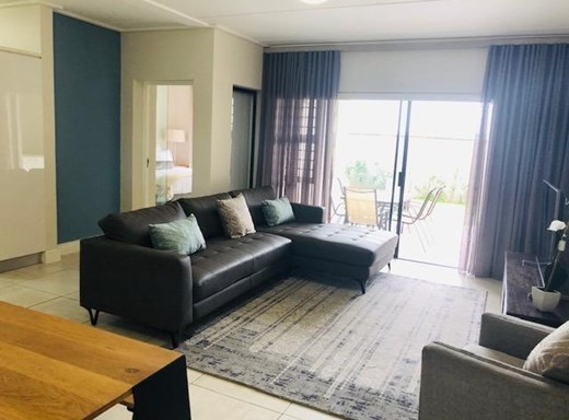 3 Bedroom Apartment to Rent in Waterfall