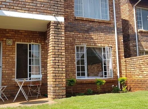 2 Bedroom Apartment for Sale in Clarina