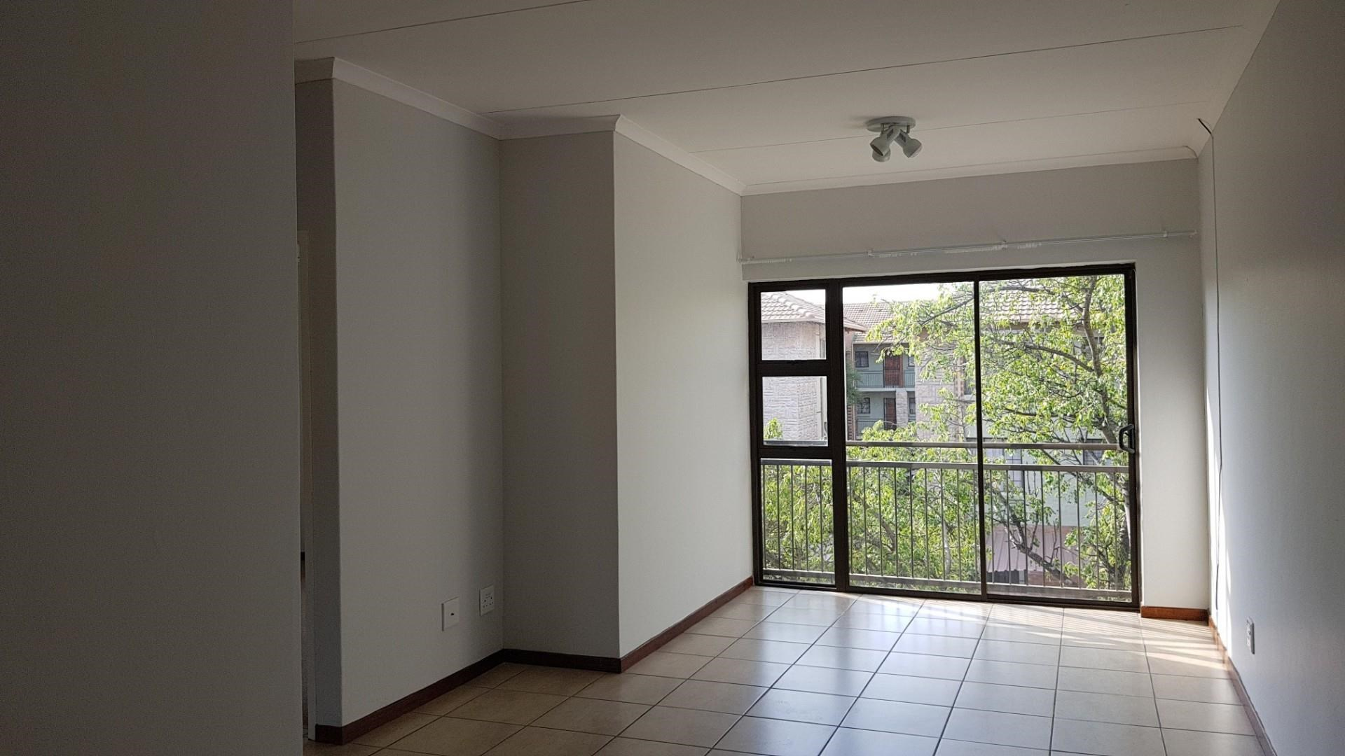 2 Bedroom Apartment for Sale in Lephalale