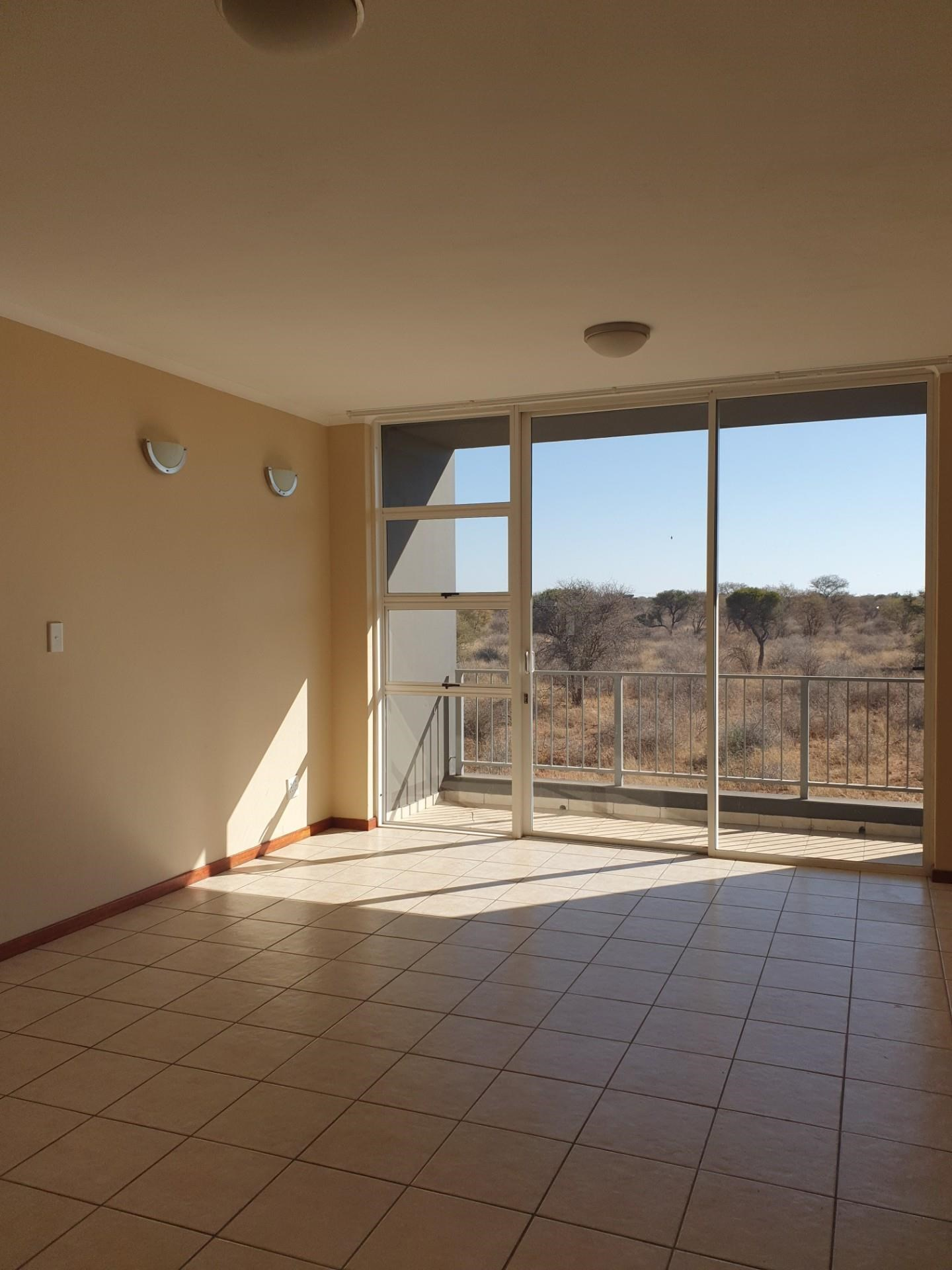2 Bedroom House for Sale in Lephalale