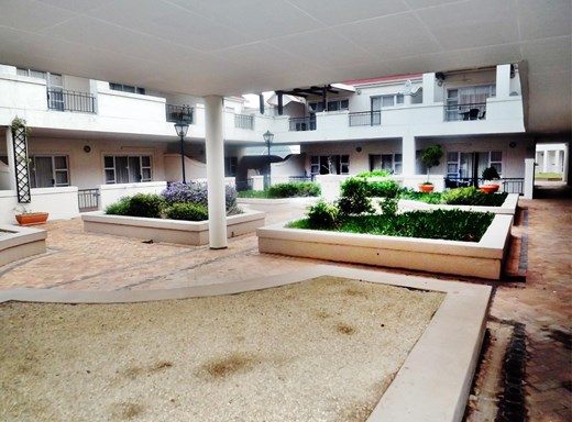 1 Bedroom Apartment for Sale in Walmer Heights