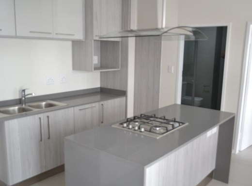 1 Bedroom Apartment to Rent in Carlswald