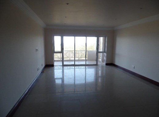 3 Bedroom Apartment for Sale in Aston Bay