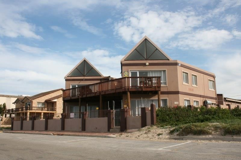 3 Bedroom Apartment to Rent in Central Jeffreys Bay