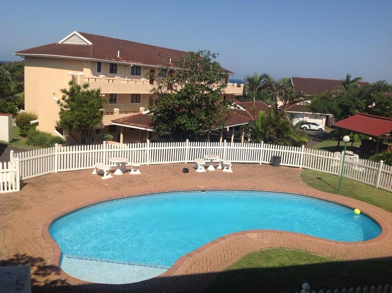 3 Bedroom Apartment for Sale in Shelly Beach