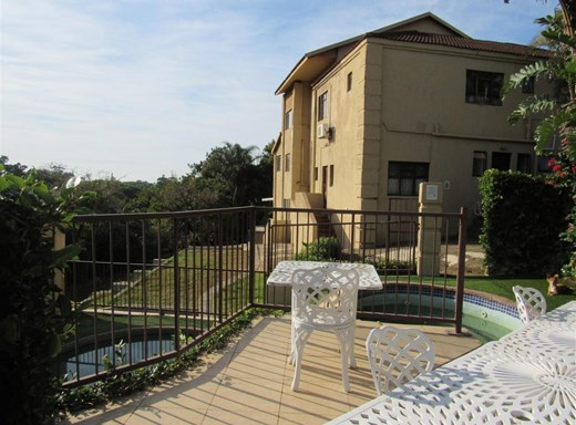 14 Bedroom House for Sale in Ramsgate