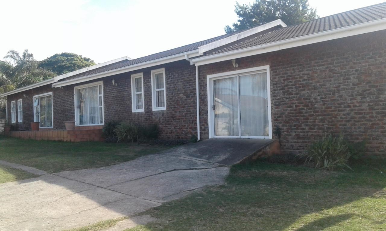 5 Bedroom House for Sale in Margate