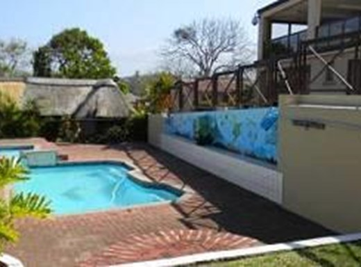 10 Bedroom House for Sale in Shelly Beach