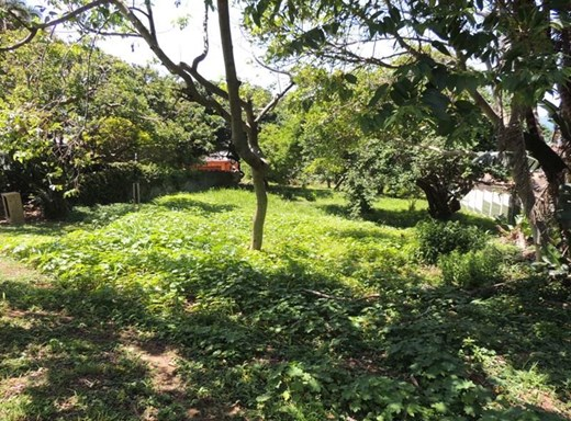 Vacant Land for Sale in Marina Beach