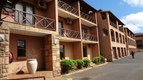 1 Bedroom Apartment for Sale in Port Edward