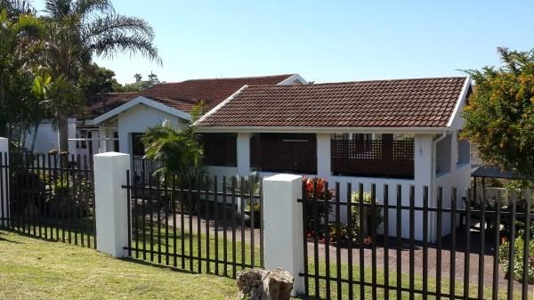 7 Bedroom House for Sale in Margate