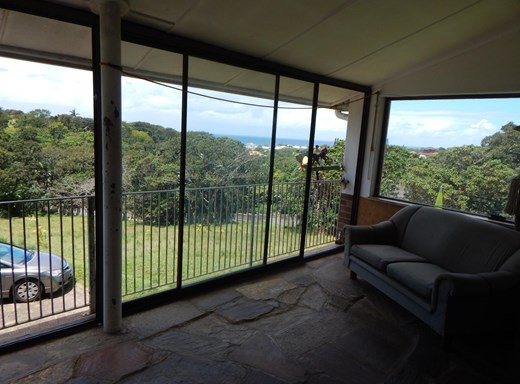 2 Bedroom House for Sale in Shelly Beach