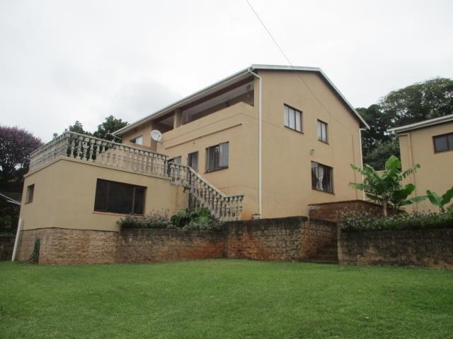 3 Bedroom House for Sale in Marina Beach
