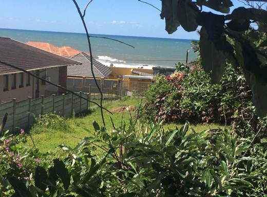 Vacant Land for Sale in Ramsgate