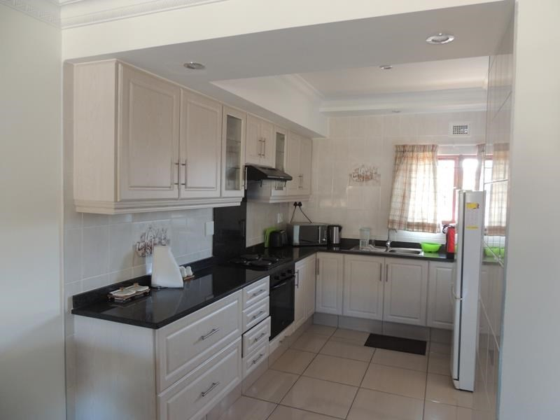 2 Bedroom Apartment for Sale in St Michaels On Sea