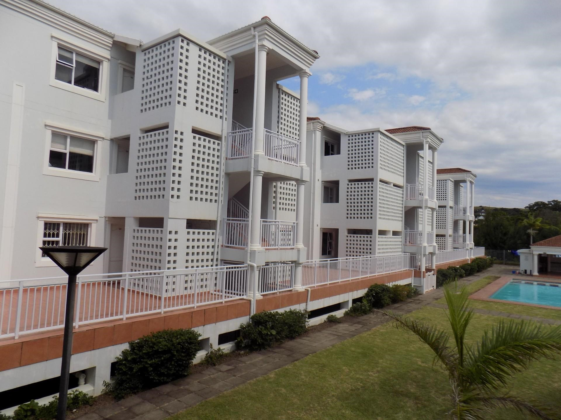 2 Bedroom Apartment for Sale in Shelly Beach