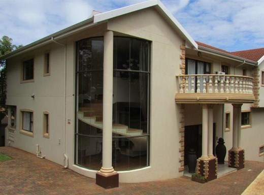 4 Bedroom House for Sale in Marina Beach
