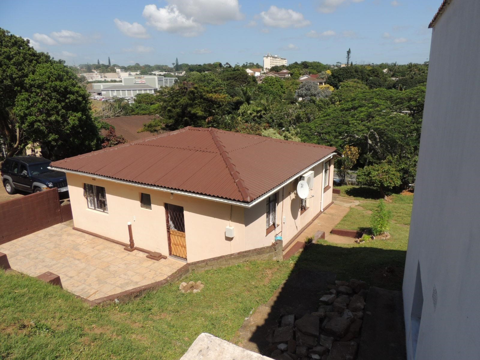 2 Bedroom House for Sale in Margate