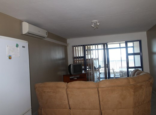 2 Bedroom Apartment to Rent in Margate