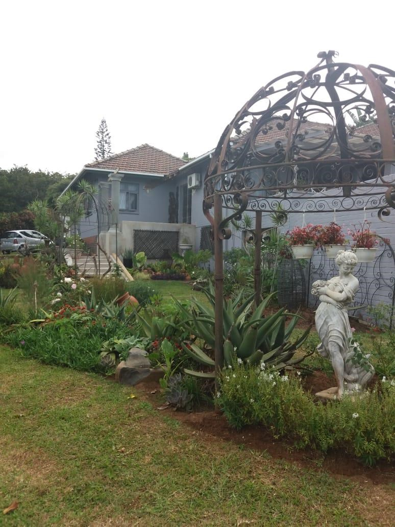 3 Bedroom House for Sale in St Michaels On Sea