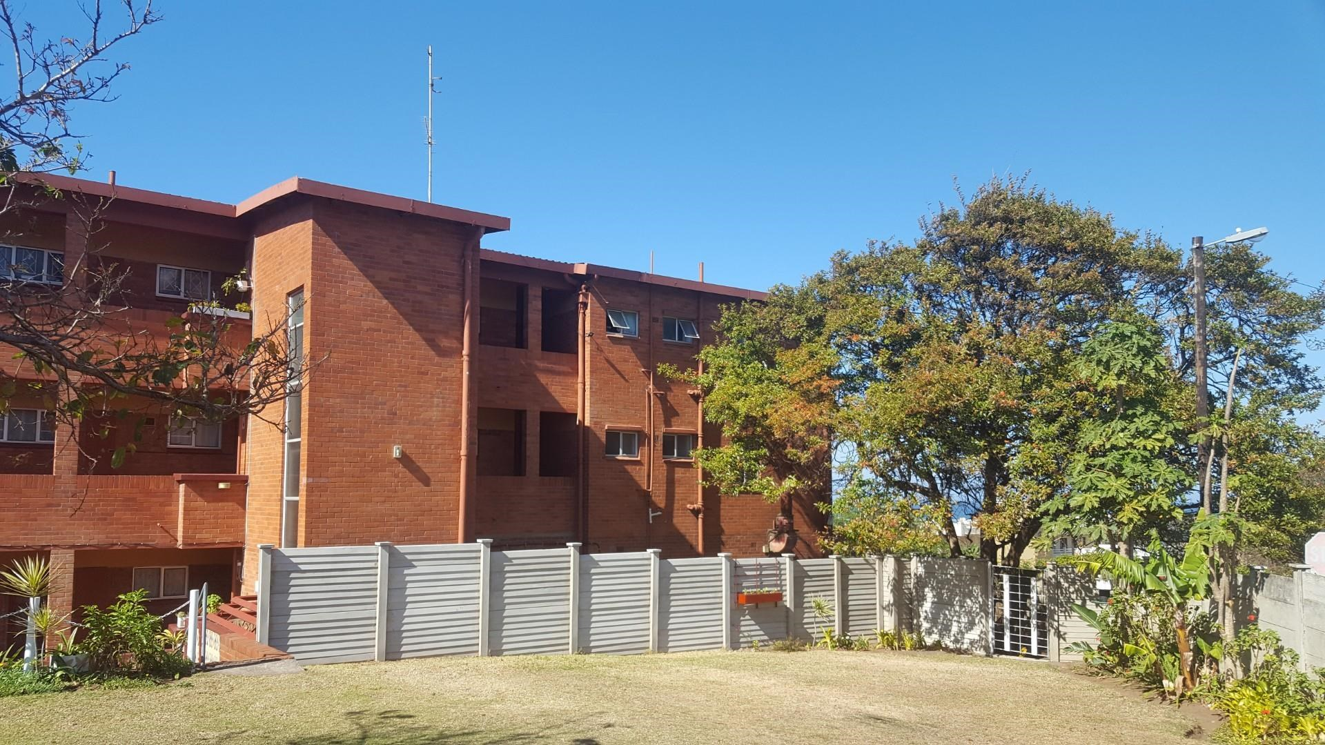 1 Bedroom Apartment to Rent in Manaba Beach