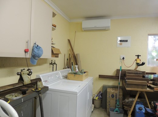 3 Bedroom Townhouse for Sale in Ramsgate