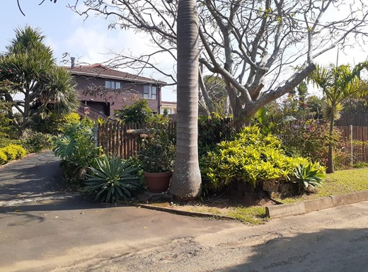 2 Bedroom House for Sale in Ramsgate