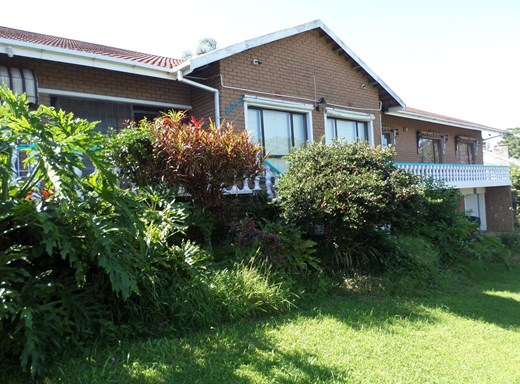 4 Bedroom House for Sale in Margate