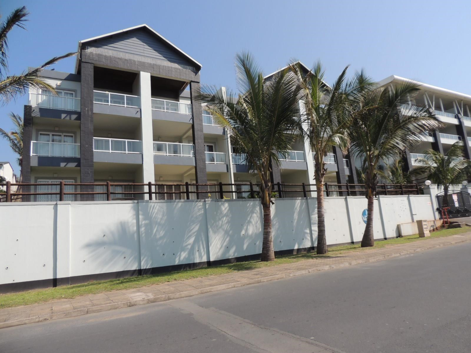 2 Bedroom Apartment for Sale in Margate