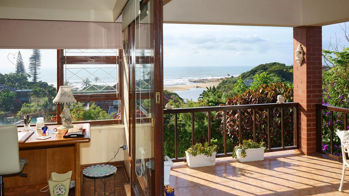 3 Bedroom House for Sale in Ramsgate