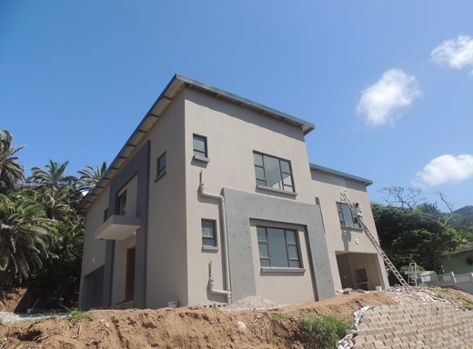 4 Bedroom House for Sale in Ramsgate