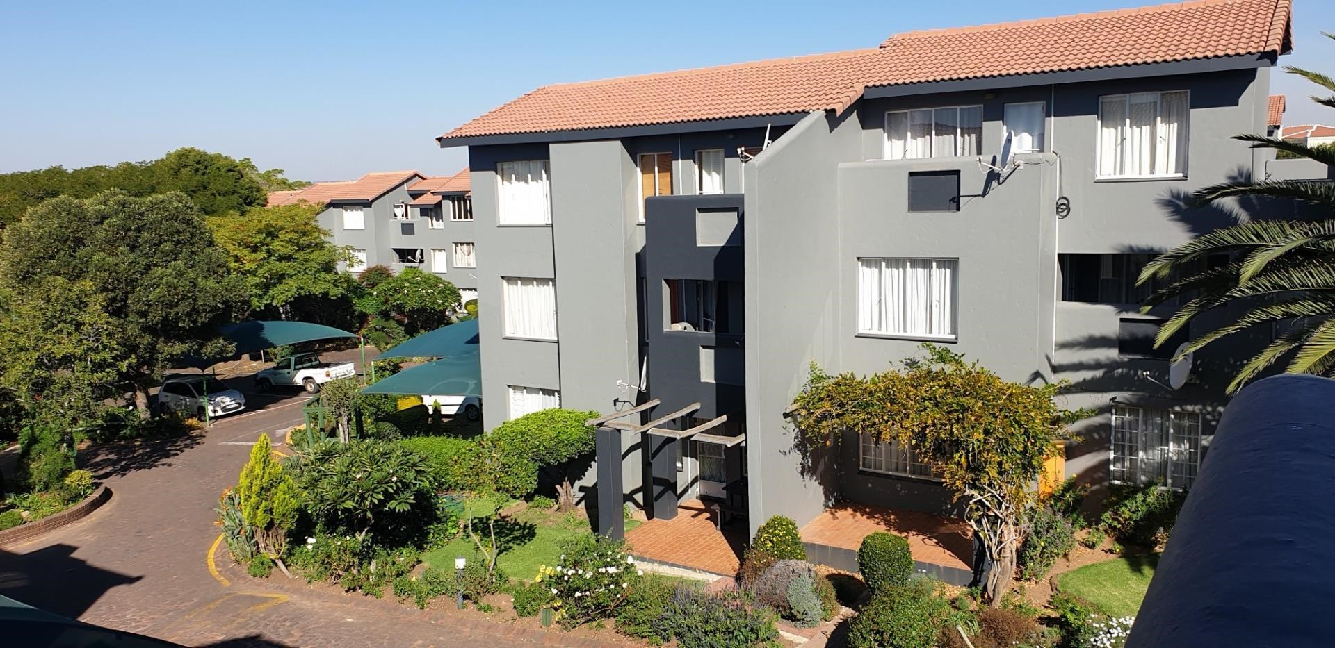 2 Bedroom Apartment for Sale in Northgate