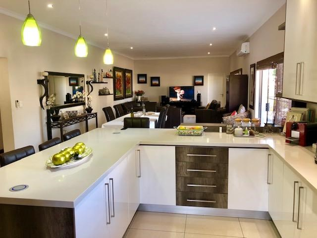 3 Bedroom House for Sale in Homes Haven