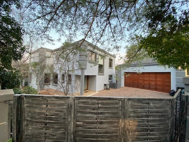 3 Bedroom House for Sale in Featherbrooke Estate