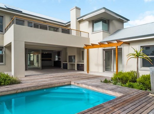 4 Bedroom House for Sale in Fernkloof Estate