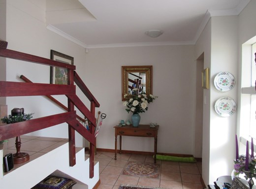 4 Bedroom House for Sale in De Kelders