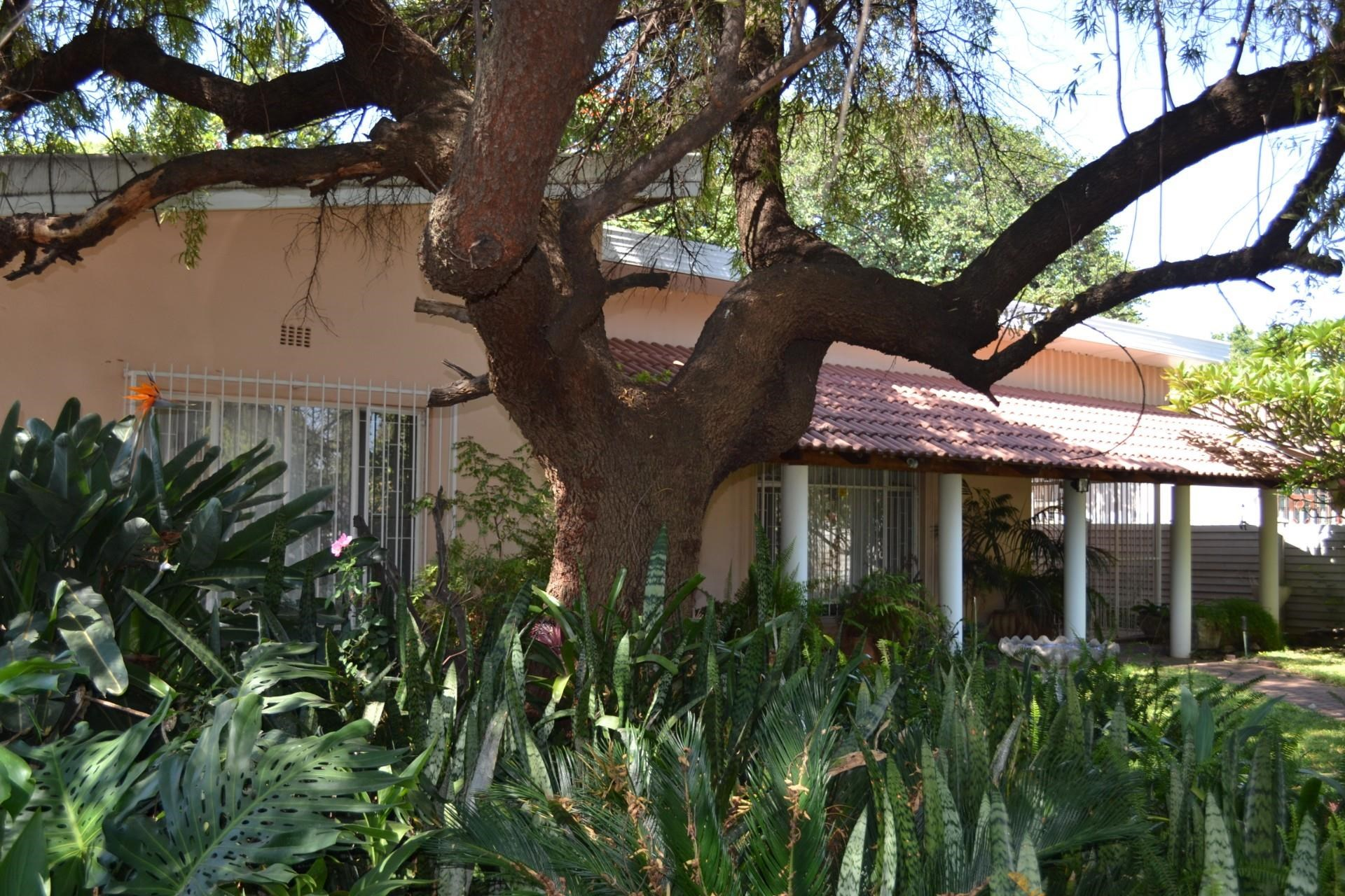 3 Bedroom House for Sale in Oos Einde