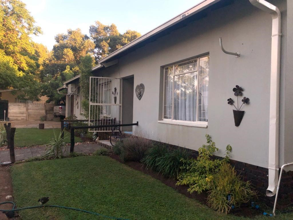 3 Bedroom House for Sale in Rustenburg Central