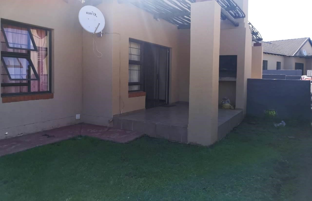 3 Bedroom Apartment for Sale in Cashan