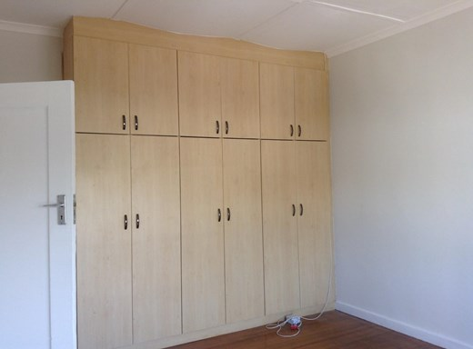 2 Bedroom Apartment to Rent in Mowbray