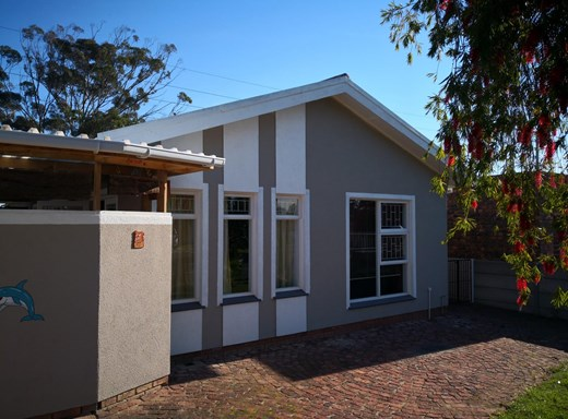 2 Bedroom House for Sale in Zoo Park