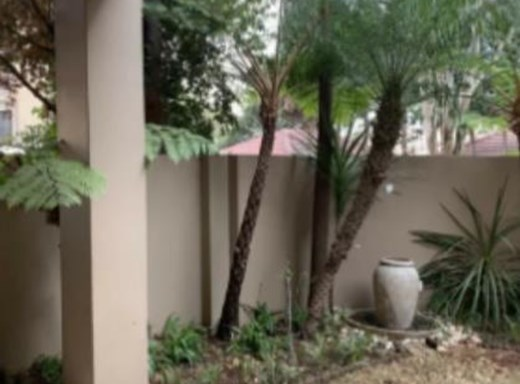 2 Bedroom Apartment to Rent in Morningside
