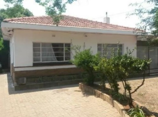 4 Bedroom House for Sale in Delville