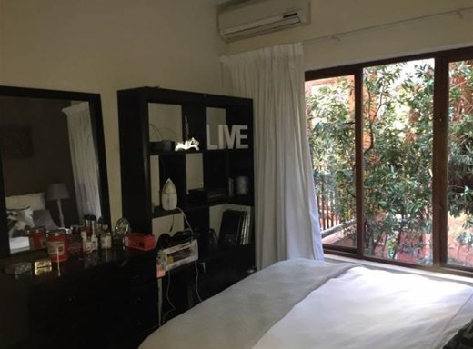 1 Bedroom House to Rent in Sunninghill