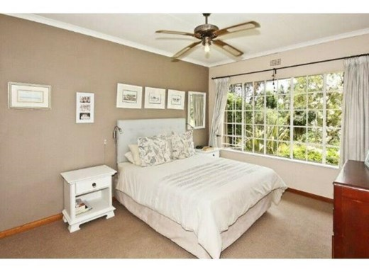 3 Bedroom House to Rent in Gallo Manor