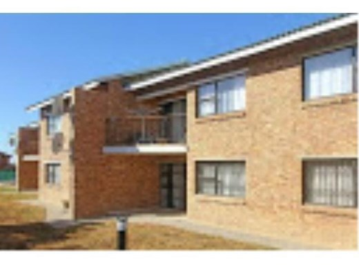 2 Bedroom Apartment to Rent in Witfield