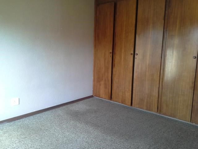 2 Bedroom Townhouse to Rent in Boksburg North