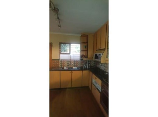3 Bedroom Cluster to Rent in North Riding